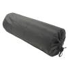 Apsauginis maišelis kilimėliui Yate 18,5 cm