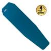 Savaime prisipučiantis kilimėlis Yate Extreme Lite, 38 mm