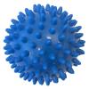 Masažinis kamuoliukas Yate Spiky, 9 cm