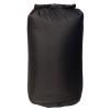 Neperšlampamas maišas Trekmates Dryliner Roll-top XXL, 40 l