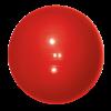Gimnastikos kamuolys Yate, 65 cm