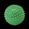 Masažinis kamuoliukas Yate Spiky, 7 cm