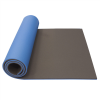 Dvisluoksnis kilimėlis Yate Maxi 180x50x1,2 cm