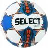 Futbolo kamuolys Select Contra Special, 5, baltos-perlų mėlynos spalvos