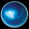 Gimnastikos kamuolys Yate, 100 cm