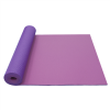 Dvipusis jogos kilimėlis Yate 173x61x0.6cm