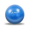 Gimnastikos kamuolys Yate Over, 26 cm - mėlynas