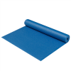 Jogos kilimėlis Yate 173x61x0.4cm, su krepšiu