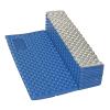 Sulankstomas kilimėlis Yate Wave Alu 2,0 185x56x1,8 cm