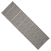 Sulankstomas kilimėlis Yate Wave 185x57x1,5 cm
