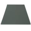 Kilimėlis Yate Aerobic, Pilkas, 8 mm