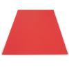 Kilimėlis Yate Aerobic, raudonas, 8 mm
