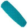 Pripučiamas kilimėlis YATE Scout 5,5