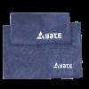 Kelioninis rankšluostis Yate, XL dydis, 66x125 cm