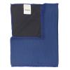 Vėsinantis rankšluostis Yate, 30x100 cm - mėlynas