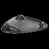 Čiuožynė Yate Meteor, 60 cm