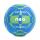 Tinklinio kamuolys Spokey NEO SOFT, mėlynas