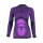 Moteriški termo marškinėliai Spokey TERMICA WOMAN II