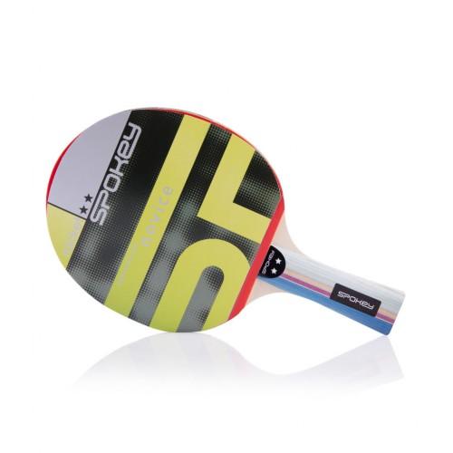Stalo teniso raketė Spokey NOVICE