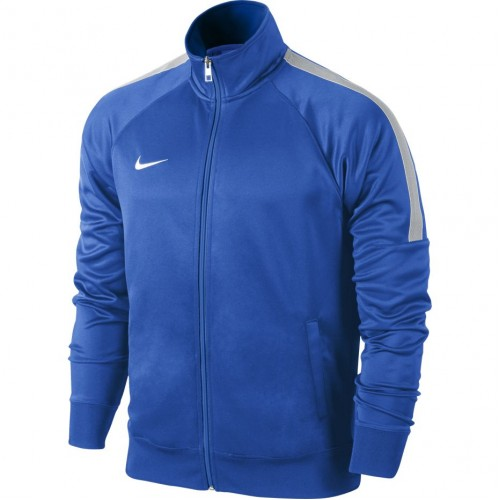 Džemperis NIKE TEAM CLUB TRAINER 658683 463