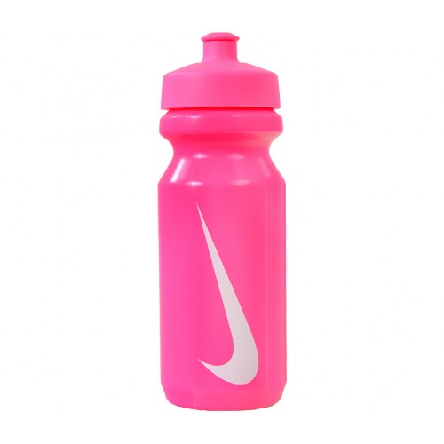 Gertuvė NIKE Big Mouth B3888 650ml