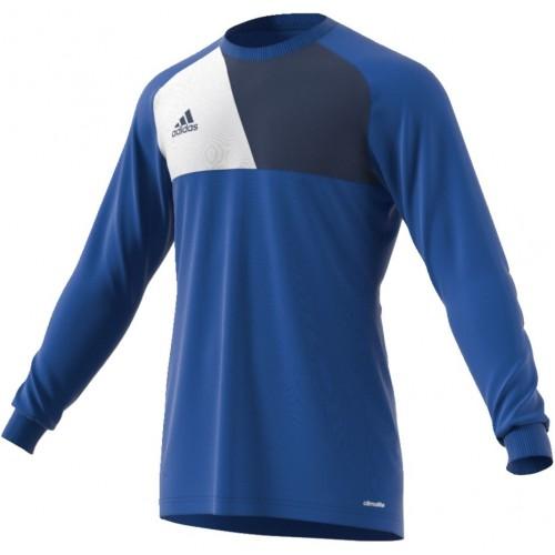 Vaikiški vartininko marškinėliai adidas ASSITA 17 AZ5399