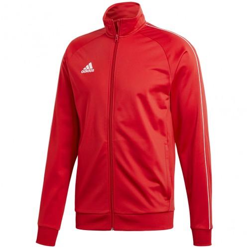 Vyriškas džemperis adidas Core 18 PES CV3565