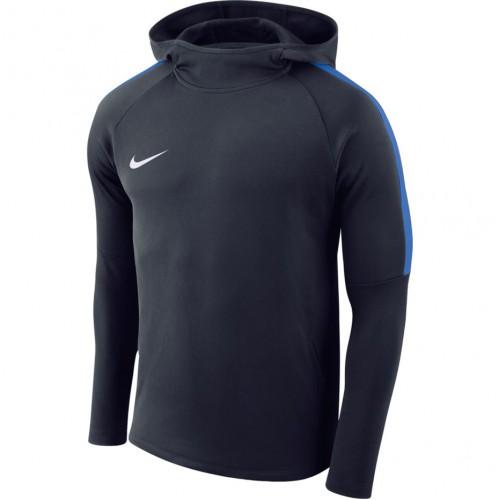 Vyriškas džemperis NIKE Dry Academy 18 Hoodie AH9608 451