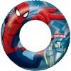 Pripučiamas plaukimo ratas BESTWAY SPIDER MAN 56 cm 98003-9585