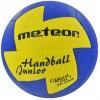 Rankinio Kamuolys Meteor Nu Age JUNIOR 1 4063