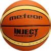 Krepšinio Kamuolys Meteor Inject 14 Paneli 7 07072