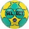 Rankinio Kamuolys Select Solera Mini 0 EHF 2018 16155