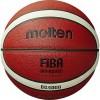 Krepšinio Kamuolys Molten B7G4000 FIBA