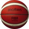 Piłka koszykowa Molten B7G5000 FIBA