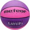 Krepšinio Kamuolys Meteor Layup 4 07029