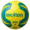 Rankinis Kamuolys Molten mini 0 H0X1800-YG
