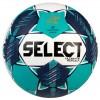 Rankinio Kamuolys Select Ultimate Replica Champions League  2 10131