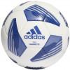 Futbolo Kamuolys adidas Tiro League TB FS0376