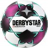 Futbolo Kamuolys Select Derbystar Bundesliga Brillant  1004664