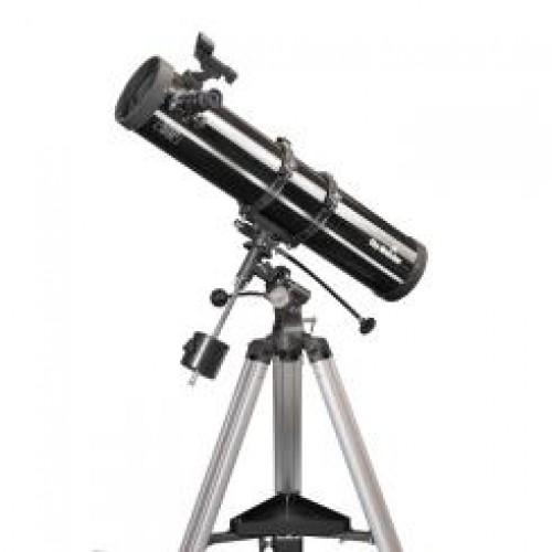 Teleskopas SkyWatcher Explorer 130/900 EQ2