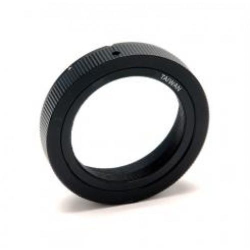 Žiedas T2  Olympus OM
