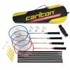Badmintono rinkinys CARLTON TOURNAMENT
