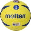 Rankinio kamuolys MOLTEN H0X1300-I