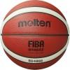 Krepšinio kamuolys MOLTEN B7G4000X