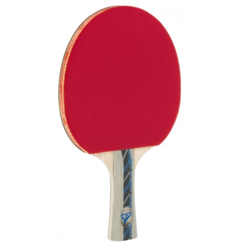 Stalo teniso raketė RUCANOR ORIENT II