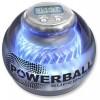 Rankos Treniruoklis Powerball Supernova Pro