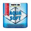Tirpus Tualetinis Popierius - Thetford Aqua Soft 4 vnt.