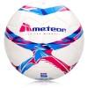 Futbolo Kamuolys METEOR 360° SHINY MS
