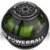 Rankos Treniruoklis Powerball AUTOSTART Classic 280Hz