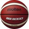 Krepšinio kamuolys MOLTEN B7G3000